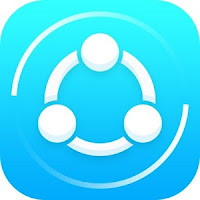 SHAREit APK Full