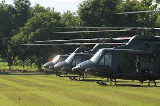 Skadron Penerbad