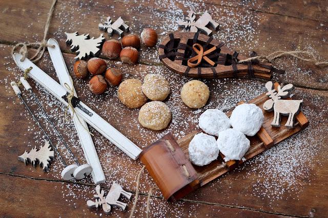 recette,biscuits,beurre,noisette,biscuitsnoisette,recettes,photoemmanuellericard,blogemmanuellericard,