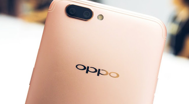 oppo,R11,oppo r11,oppo new smartphone,,價格和評論,价格和评论,对手r11价格,對手r11價格,oppo r11 review,oppo r11 price and review,oppo R11 price,Oppo R11 review,review,smartphone,R11 full review,R11 price and review,Oppo r11 price in bd,oppo r11 price in india,oppo r11 price in china,best smartphone,smartphone review,price and review,full review,oppo r11 price in amazon,ebay,alibaba,oppo bangladesh,oppo r11 price in bangladesh,oppo r11 features,Oppo R11 plus,oppo r11 plus review,oppo r11 plus price,oppo r11 camera,camera review,r11 camera features,oppo r11 camera features,