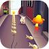 Super Cat Runner : Fun run game Game Crack, Tips, Tricks & Cheat Code