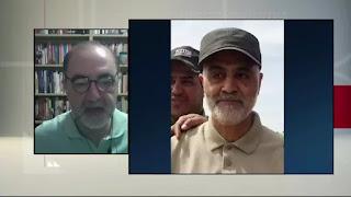 As consequências do ataque dos EUA que matou líder militar do Irã