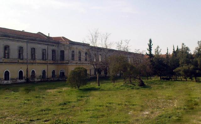 Επιτέλους Μουσείο Ποντιακού Ελληνισμού!