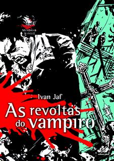 Ivan Jaf