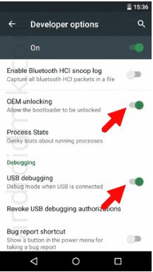 Unlock Bootloader Motorola Tool Download Free