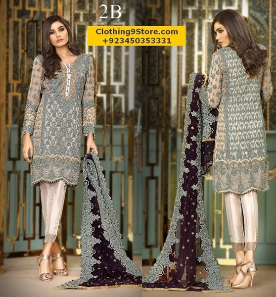 asim jofa chiffon collection with price