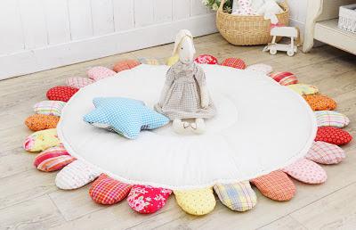 alfombras-para-bebé