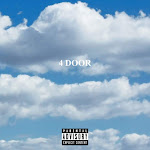 Wintertime - 4 Door - Single Cover