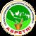 http://aspetripusat.com/