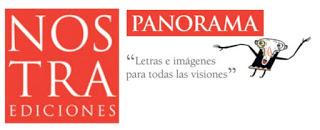 http://nostraediciones.com/nostra/store/art/497