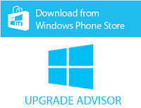 Nokia Lumia 730 Firmware Update 15235.53005 with Windows 10 Mobile