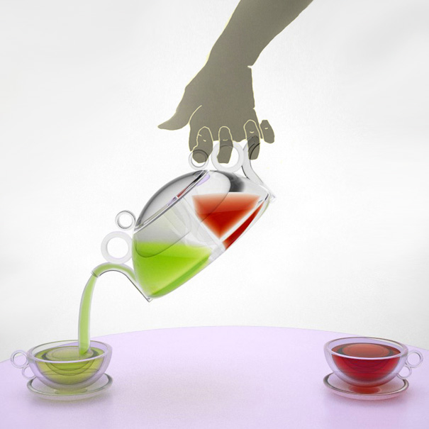 20 Cool Products For Your Kitchen Part 9