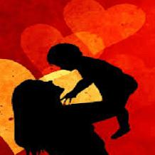 Kumpulan puisi untuk ibu kata ungkapan terima kasih kepada ibu tersayang
