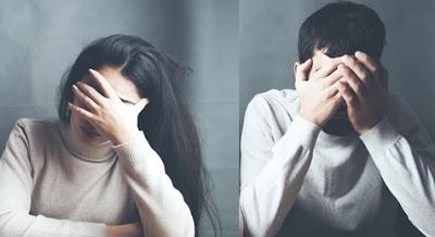 نصائح للمرأة كي تجعل زوجها سعيدا ولا يمل منها ابدا !! أسباب عشق الزوج لزوجته