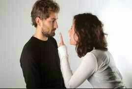 4 Kebiasaan Buruk Yang Bisa Membuat Anda Di Benci & Ditinggalkan Suami