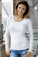 Bluza dama Olivia • Babell