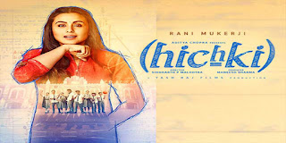 hichki mp4 hd movie download