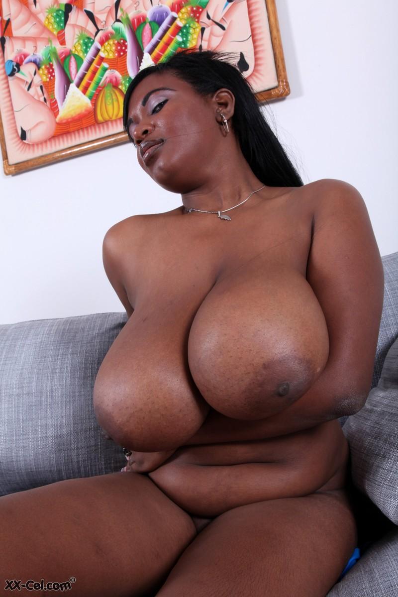 Girl showing boobs gif