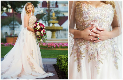Brides of America, Miami, bridesmaid dresses, quinceanera dresses, wedding dresses, 1