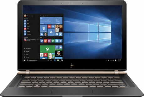 Top five laptop best for your work, must read