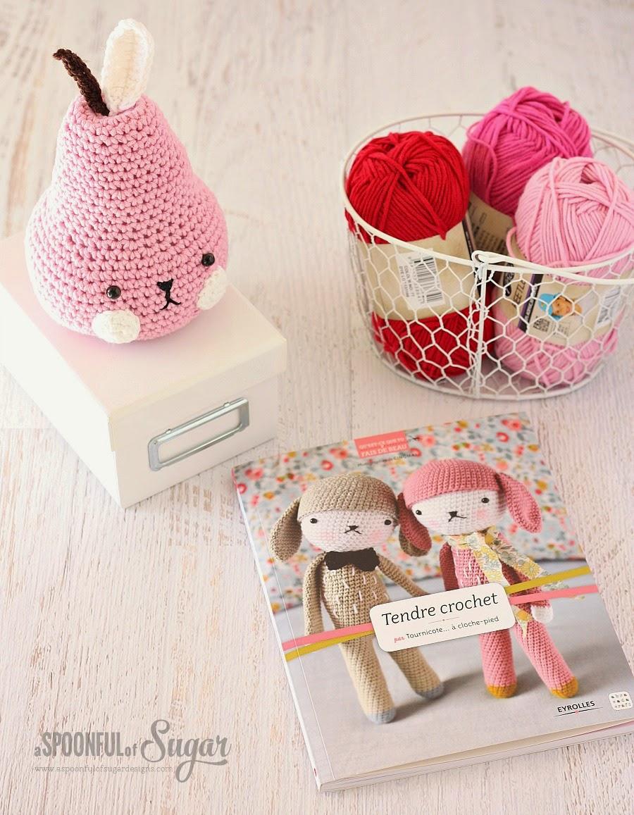 http://aspoonfulofsugardesigns.com/wp-content/uploads/2015/02/Tendre-Crochet-1.jpg