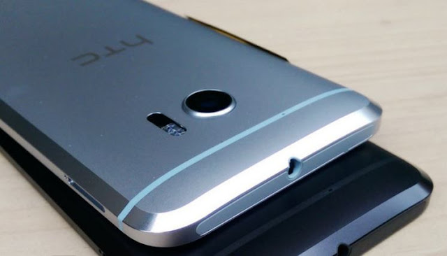 HTC 10 price leaked