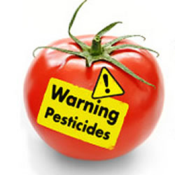 """pesticides"",""label"",""msds"""