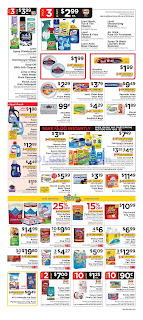 ShopRite Weekly Ad October 21 - 27, 2018