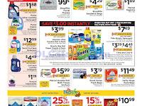 ShopRite Weekly Ad October 21 - 27, 2018
