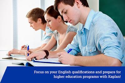GMAT Online Preparation, Persiapan Masuk Perguruan Tinggi