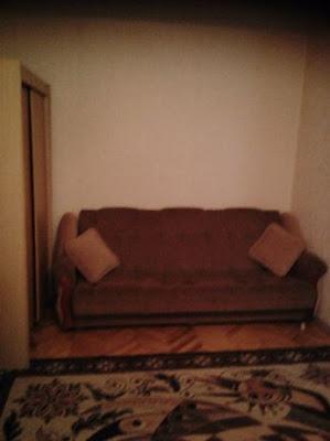 На фотографии изображена сдам аренда 2к квартиры Отрадный Гавела 83г - 8