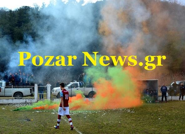 Αποτέλεσμα εικόνας για εικονες της θυελας σαρακηνων αλμωπίας απο pozarnews.gr