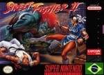 Street Fighter 2 - The World Warrior (PT-BR)
