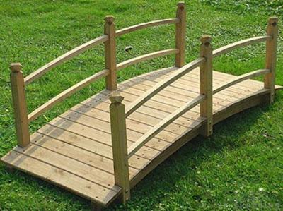 ponticello-in-legno