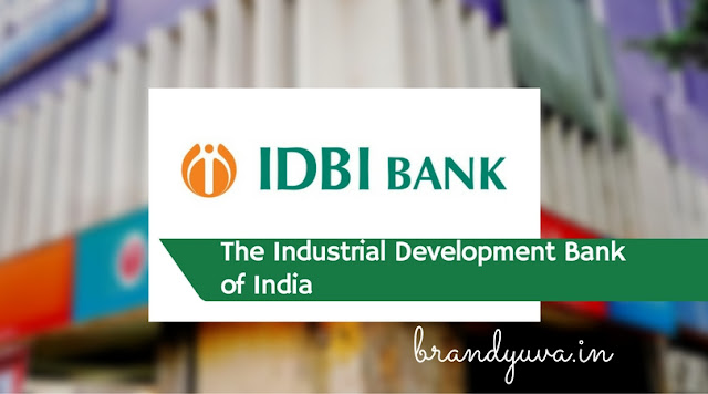full-form-idbi-bank-brand-with-logo