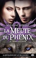 http://lachroniquedespassions.blogspot.fr/2015/10/la-meute-du-phenix-tome-4-marcus-fuller.html