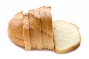 paine alba