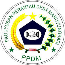 PPDM Maruyung Sari