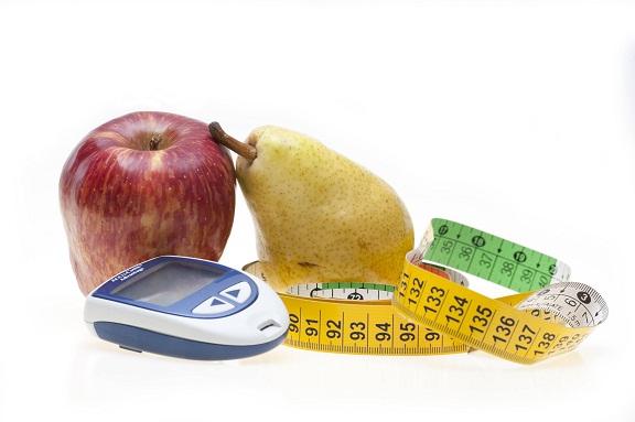 buah buahan untuk ibu hamil diabetis