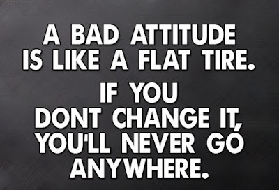 Attitude Quotes For Facebook