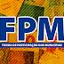 Assunção recebeu o 2º decêndio do FPM de junho nesta terça (20)