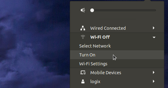 How To Create A Wi-Fi Hotspot In Ubuntu 18 04 / Gnome (And Edit Its