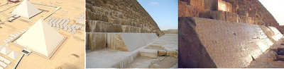 piramide-giza-egipto-extraterrestres-alienigenas ancestrales