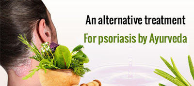 Best ayurvedic psoriasis treatment in nagpur
