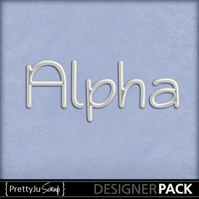 http://www.mymemories.com/store/display_product_page?id=PJJV-CP-1805-143487&r=PrettyJu_Scrap