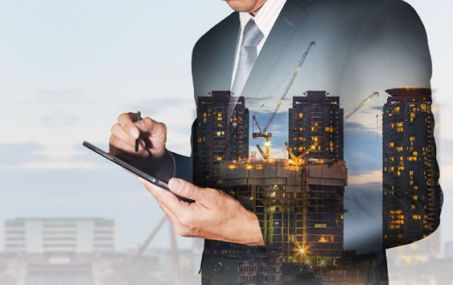 construction company marketing tips build bigger better business branding