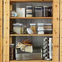 contenitori cucina immagine