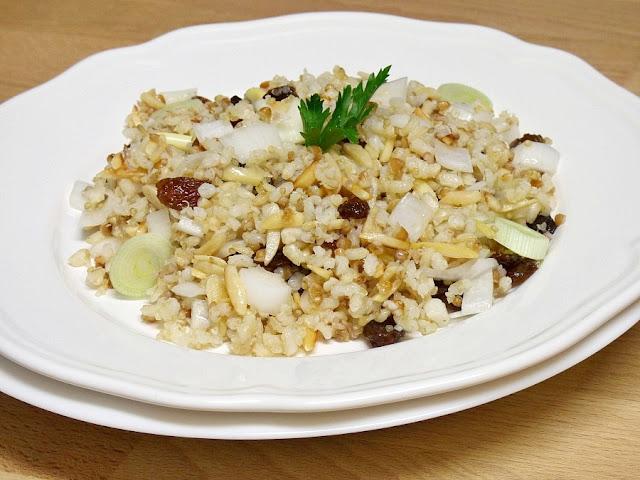 ensalada-arroz-quinoa