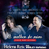 (teaser) Helena Reis - O Melhor De Mim (Andrë Edit Remix)