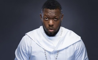 Timaya celebrates his beautiful daughter as she turns 5 today